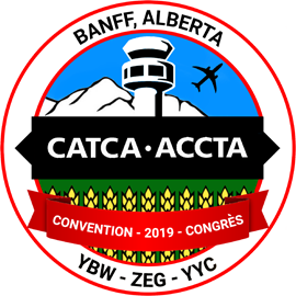 CATCA Convention 2019